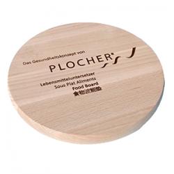 Plocher® Board for food